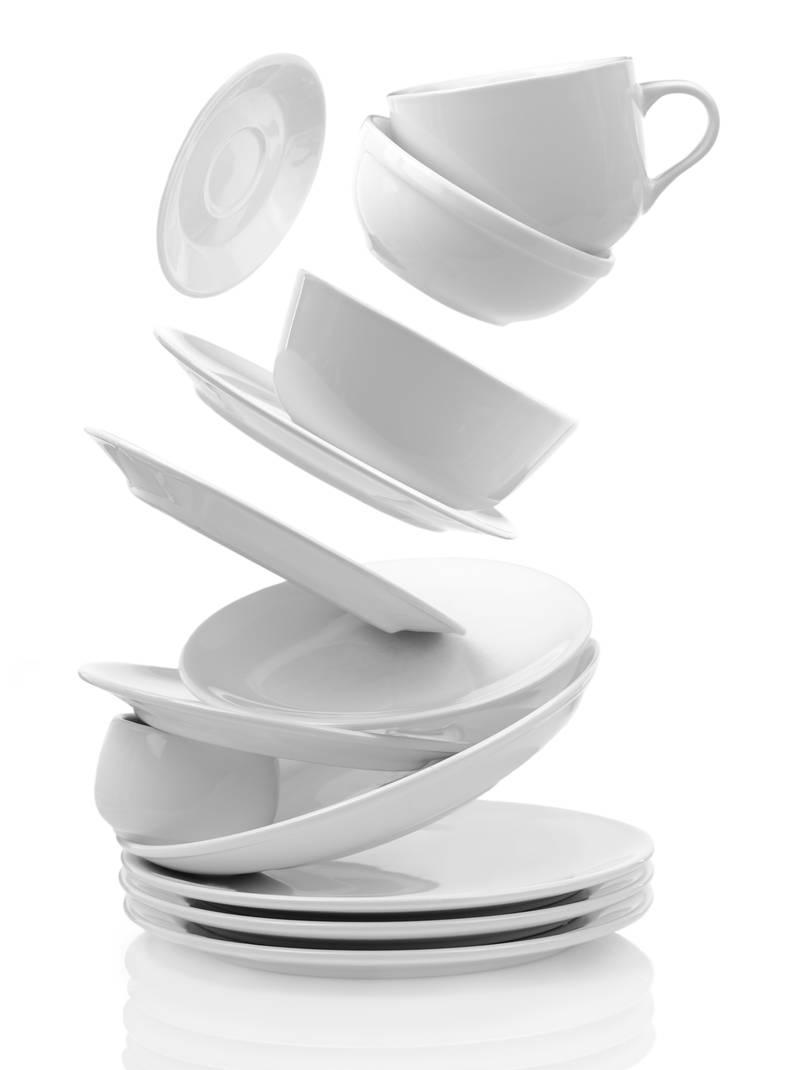 тарелочки для саи__та